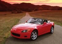 Best Used Sports Cars Fresh 10 Best Cheap Used Sports Cars