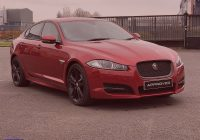 Best Used Sports Cars Luxury Best Used Car Reviews Luxury Best V6 Sports Cars