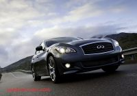 Best Used Sports Cars Under 30k Awesome 10 Best Used Luxury Sports Cars