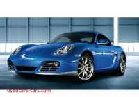 Best Used Sports Cars Under 30k Awesome 10 Best Used Sports Cars Under $30 000
