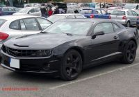 Best Used Sports Cars Under 30k Awesome 20 Best Used Sports Cars Under $30 000 Page 14 Of 20