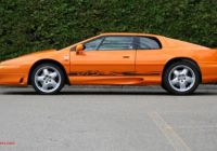 Best Used Sports Cars Under 30k Awesome Beautiful Best Used Sports Cars Under 30k
