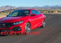 Best Used Sports Cars Under 30k Awesome Best Cars Under $30k Greatest Cars for Under $30 000