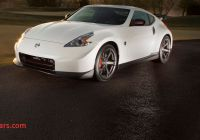 Best Used Sports Cars Under 30k Awesome Best Used Sports Cars Under $30 000