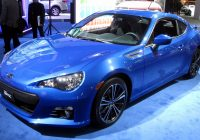 Best Used Sports Cars Under 30k Awesome top Best Looking Cars Under 30k