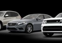 Best Used Sports Cars Under 30k Awesome Used Sports Cars Under 30k All the Best Cars
