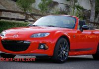 Best Used Sports Cars Under 30k Best Of 30 Best Used Cars for Under $30 000 Consumer Reports