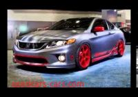 Best Used Sports Cars Under 30k Best Of Best Sports Car Under 30k