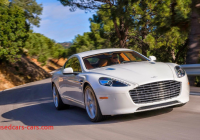Best Used Sports Cars Under 30k Best Of Fastest Used Sports Car Under 30k Best Used Sports Car