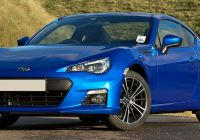 Best Used Sports Cars Under 30k Elegant Best Sports Cars for Under £30 000