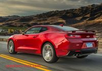 Best Used Sports Cars Under 30k Fresh 10 Of the Best Sports Cars Under $30k Autobytel with