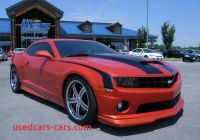 Best Used Sports Cars Under 30k Fresh 20 Best Used Sports Cars Under $30 000 Page 9 Of 20