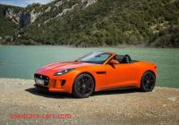 Best Used Sports Cars Under 30k Fresh Best Used Sports Cars Under 30k My Car