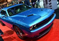 Best Used Sports Cars Under 30k Inspirational 20 Best Used Sports Cars Under $30 000 Carophile