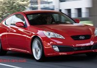 Best Used Sports Cars Under 30k Inspirational 20 Best Used Sports Cars Under $30 000 Page 5 Of 20