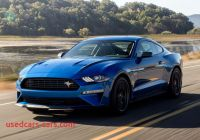 Best Used Sports Cars Under 30k Inspirational Best Cars Under Best Sports Cars Under 30k 2020