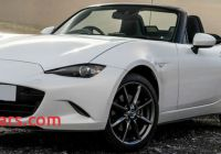 Best Used Sports Cars Under 30k Inspirational Used Sports Cars Under 30k All the Best Cars