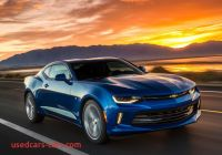 Best Used Sports Cars Under 30k Luxury 10 Of the Best Sports Cars Under $30k