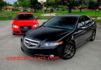 Best Used Sports Cars Under 30k Luxury Best Used Sports Car Under 30k
