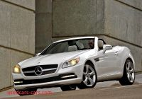 Best Used Sports Cars Under 30k New 10 Best Used Sports Cars Under $30 000