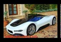 Best Used Sports Cars Under 30k New Best Sport Car Under 30k