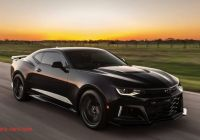 Best Used Sports Cars Under 30k New Best Sports Cars Under 30k New
