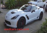 Best Used Sports Cars Under 30k New Best Used Sports Cars Under My Car