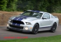 Best Used Sports Cars Under 30k Unique Best Used Sports Cars Under 30k