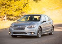 Best Value Used Cars Beautiful 2015 Best Resale Value Award Winners Announced by Kelley Blue Book