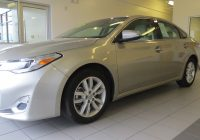 Best Value Used Cars Best Of 20 Best Of Used Car Loan Value