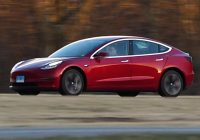 Best Vehicle Check Report Elegant Best and Worst New Cars Consumer Reports