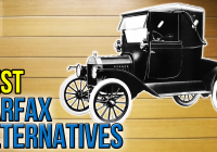 Best Vehicle History Check Fresh top 7 Carfax Alternatives to Check Vehicle History