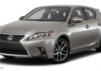 Best Year Of Lexus Ct Elegant Amazon 2017 Lexus Ct200h Reviews and Specs