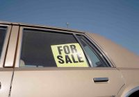 Black Book Used Car Value Fresh Much My Car is Worth Estmator Black Book Used Values S Rhs Does