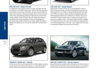 Black Book Used Car Values Luxury Black Book Used Car Values