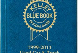 Best Of Blue Book Car Values Used