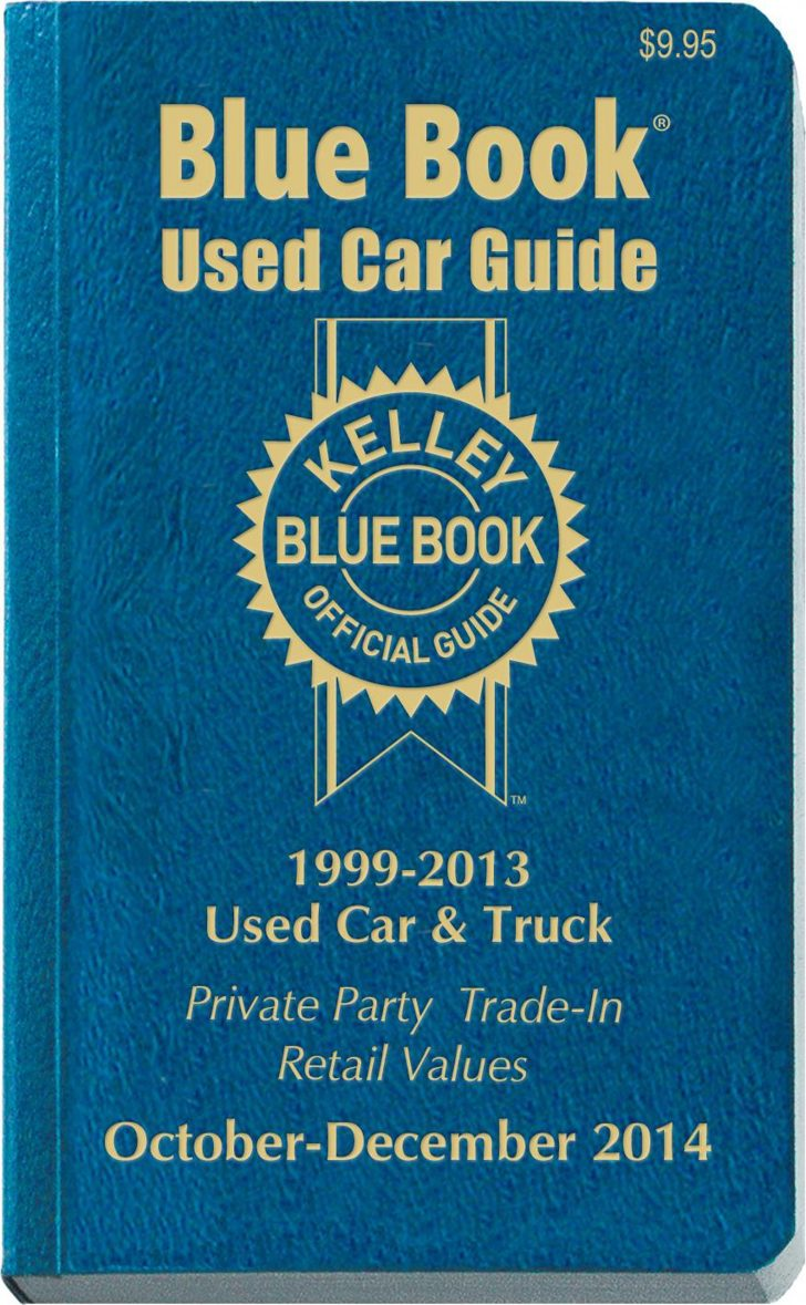 Permalink to Lovely Blue Book for Used Cars