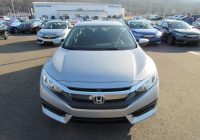 Blue Book Used Car Prices Lovely Bluebook Used Cars Awesome New Blue Book Used Car Prices New