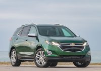 Blue Book Value for Used Cars In Usa Awesome 12 Best Family Cars 2018 Chevrolet Equinox