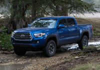 Blue Book Value for Used Cars In Usa Awesome New Cars and Trucks that Will Return the Highest Resale Values