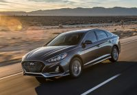 Blue Book Value for Used Cars In Usa Best Of Earnhardt Hyundai north Scottsdale