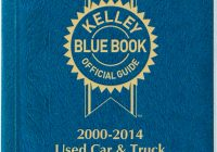 Blue Book Value for Used Cars In Usa Lovely Kelly Blue Book Trade In Value