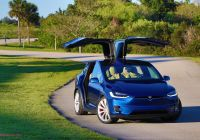 Blue Tesla Model X Best Of 2016 Tesla Model X P90d Deep Blue Metallic Picture Gallery