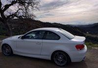 Bmw 128i Review Awesome Reader Review 2013 Bmw 128i M Sport