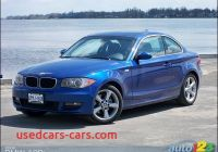 Bmw 128i Review Beautiful List Of Car and Truck Pictures and Videos Auto123