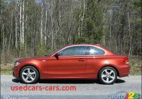 Bmw 128i Review Best Of List Of Car and Truck Pictures and Videos Auto123