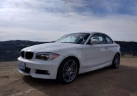 Bmw 128i Review Best Of Reader Review 2013 Bmw 128i M Sport