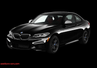 Bmw 2-series Elegant 2016 Bmw 2 Series Reviews and Rating Motor Trend