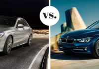 Bmw 320 Vs 328 Lovely Mercedes Benz C Class Vs Bmw 3 Series
