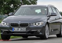 Bmw 328i 2013 Elegant 2013 Bmw 328i Sports Wagon Photo Gallery Motor Trend